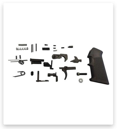 KAK LR-308 Lower Parts Kit LR308-LPK Gun