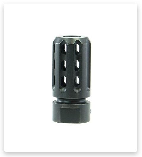 Manticore Arms Nightbrake Compensator For AR-15 MA-1228