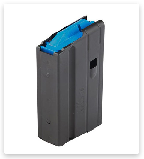 С-Products - AR-15 Stainless 6.5 GRENDEL ARC Magazine