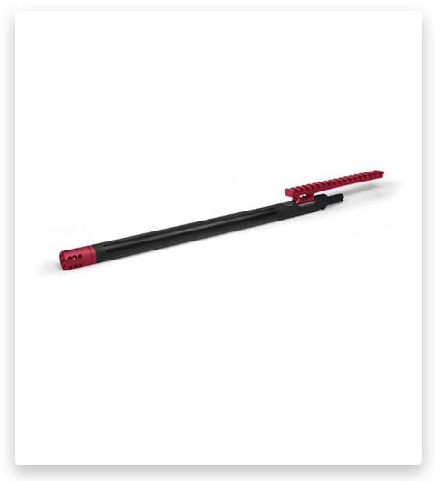 Adaptive Tactical Tac-Hammer Ruger 10/22 Takedown Barrel/Rail Combo