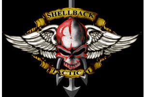 Shelback Logo