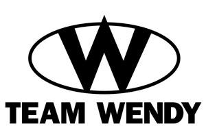 Team Wendy Logo