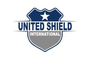 United Shield Logo