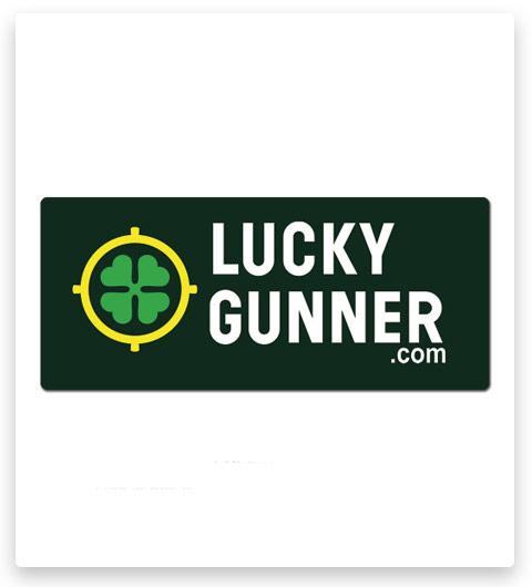 Luckygunner.com (LuckyGunner)