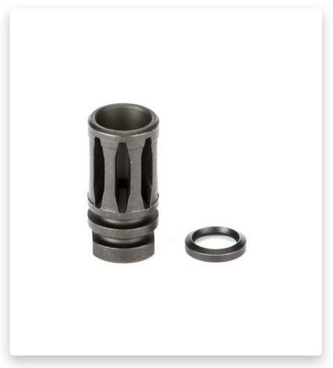 Spikes Tactical A2 Bird Cage Flash Hider