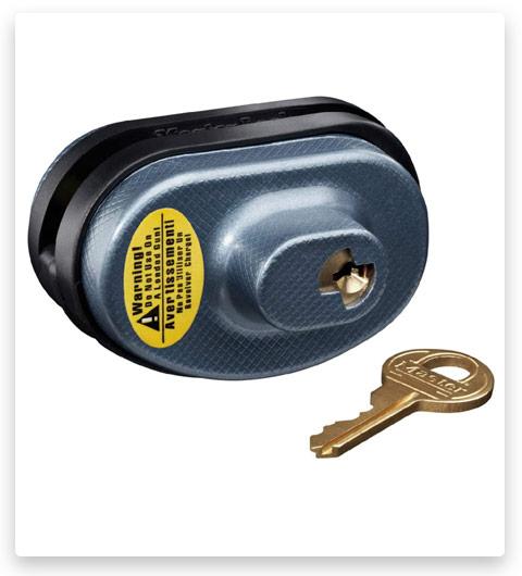 Identilock GLK-A1 Biometric Trigger Lock