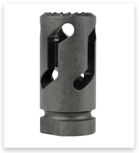 Midwest Industries AR-15 Flash Hider