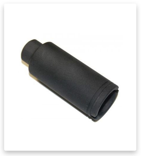 Guntec USA AR-15 Slim Line/Micro Cone Flash Hider