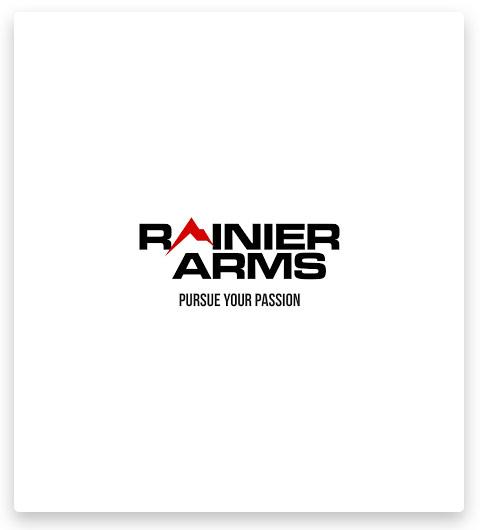 RainierArms.com