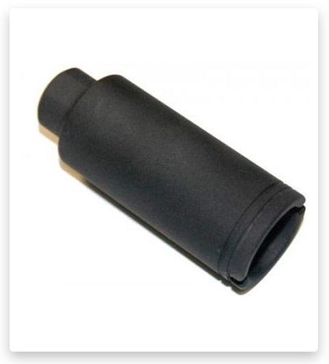 Guntec USA AR-15 Slim Line Micro Cone Flash Can