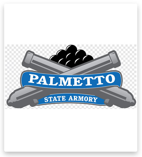 Palmettostatearmory.com