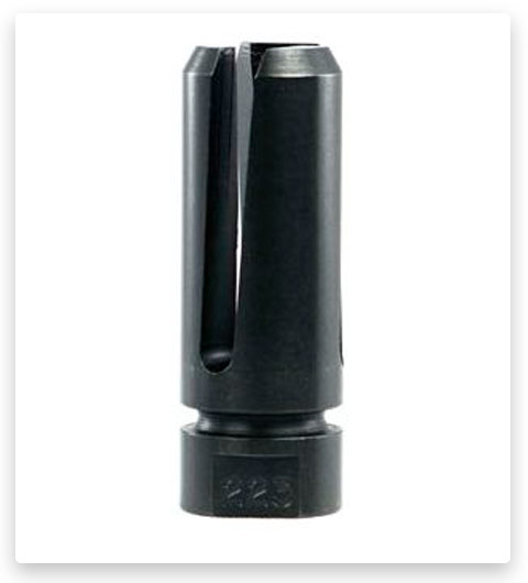 Manticore Arms Eclipse 1.2x28 Flash Hider
