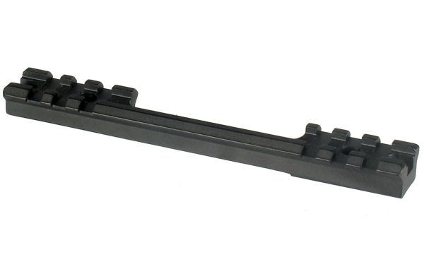 Best Scope Mounts For Remington 700 2021