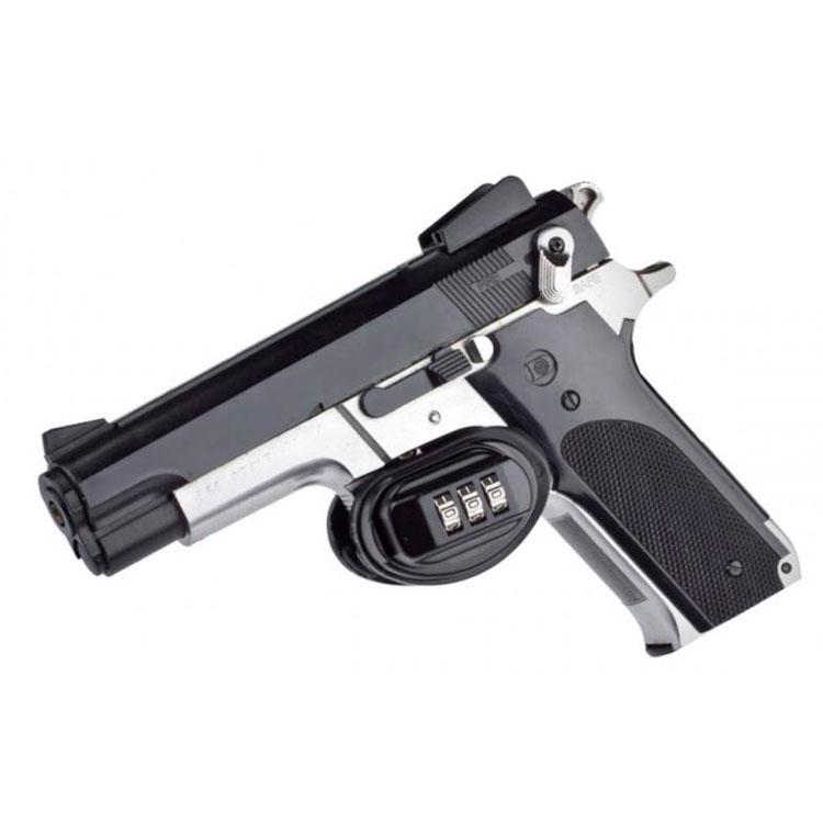 Best Trigger Lock 2021