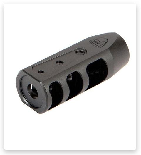 Fortis Manufacturing 223 Muzzle Brake
