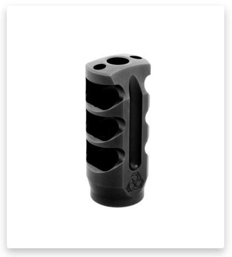 Killer Innovations Killer B Long Range Muzzle Brake