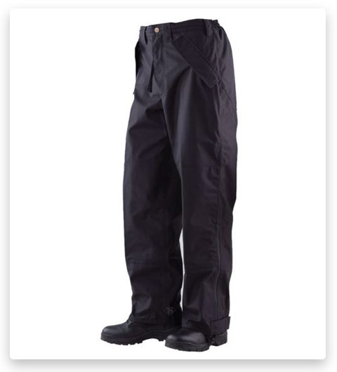 Tru-Spec H20 Proof Tactical Pants