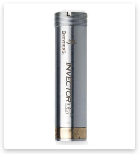Browning Invector-DS 12 Gauge Flush Choke Tubes