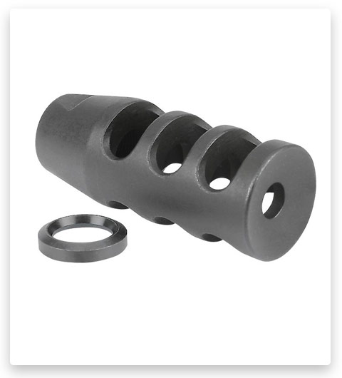 Midwest Industries AR-15 5.56/.223 Muzzle Brake
