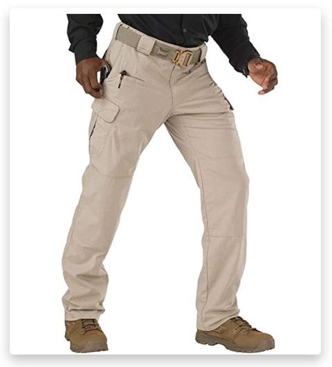 5.11 Tactical Men's Strike Operator Uniform Pants
