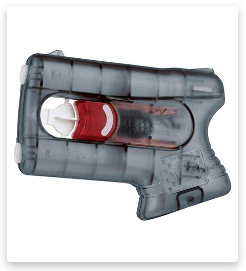 Kimber Self Defense Less-Lethal Pepper Blaster