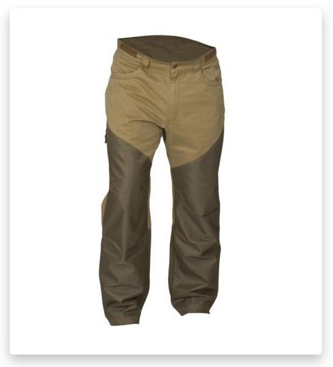 Banded Upland Hunting Pant