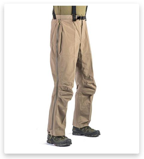 OTTE Gear hard Shell Patrol Pant