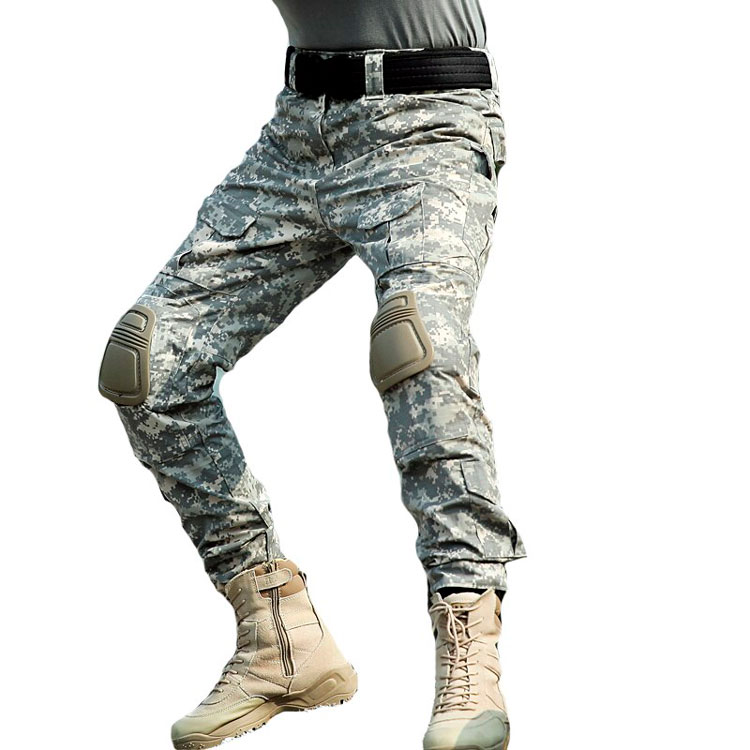 Best Tactical Waterproof Pants 2021