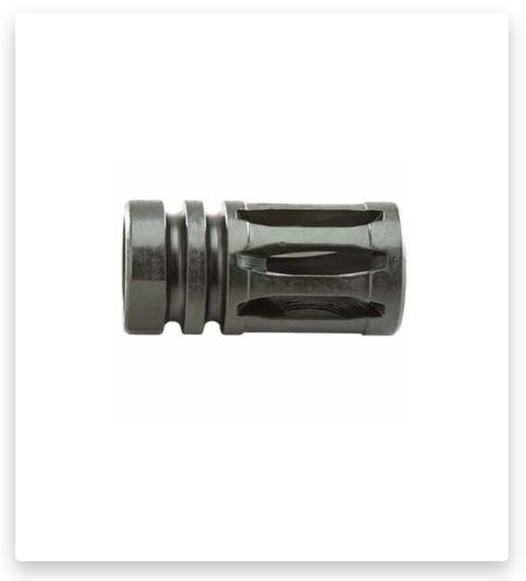Luth-AR AR-15 .308 A2 Flash Hider/Compensator