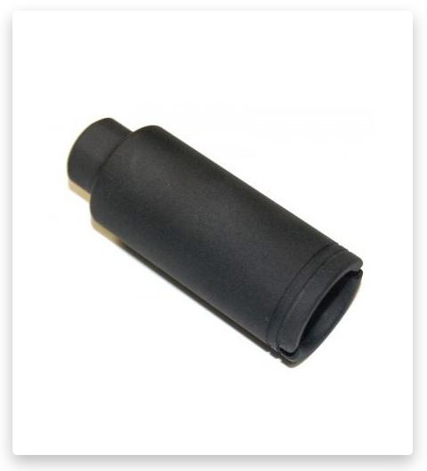 Guntec USA AR-10 Slim Line/Micro Cone Flash Can