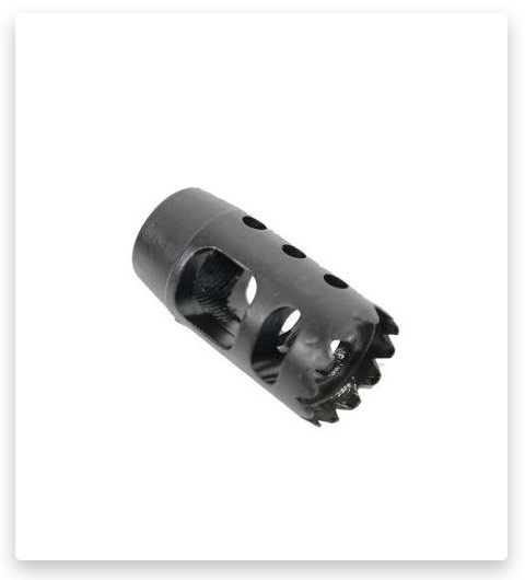 Guntec USA AR-10/LR-308 Centurion Flash Hider CENT-308