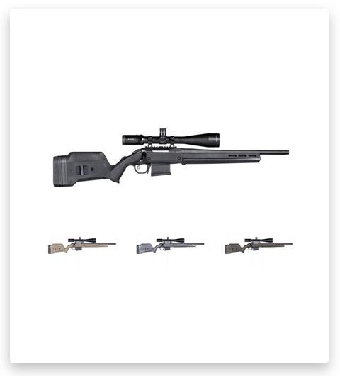 Magpul Industries Hunter American Rifle Stock
