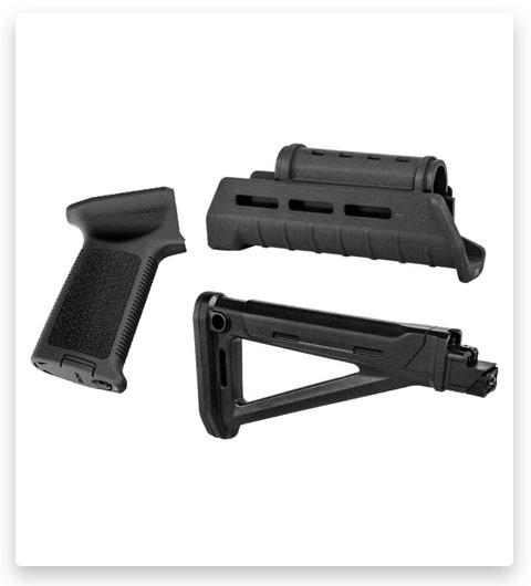 Magpul AKM AK47/74 Furniture Kit