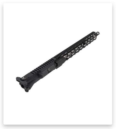 TRYBE Defense AR-15 16in Complete Upper M-LOK, .223 Wylde