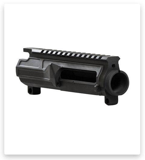 ODIN Works INC. - AR-15 Billet Upper Receiver