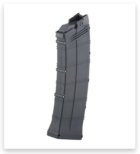 AGP Arms- Saiga-12 10rd Magazine