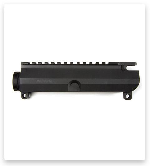 Wilson Combat Billet AR 15 Upper Receiver