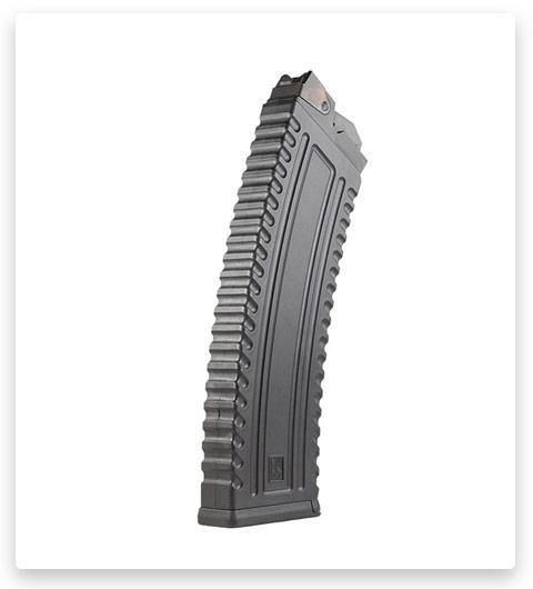Kalashnikov USA - KS 12 magazine 12 GA