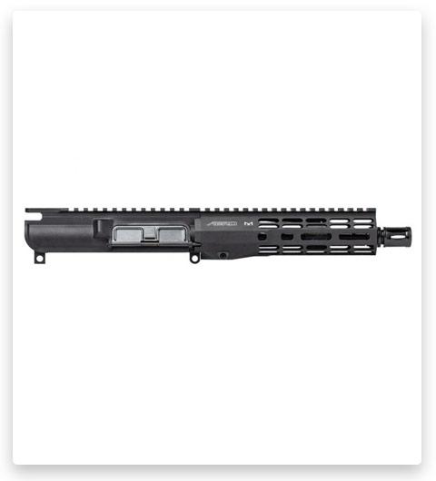 Aero Precision AR15 5.56 Complete Upper Receiver