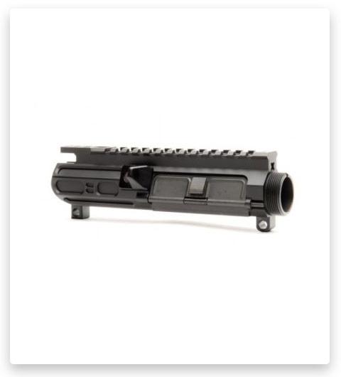 SLR-B15 Billet Upper 5.56 Receiver SLRB-15-UPP 556