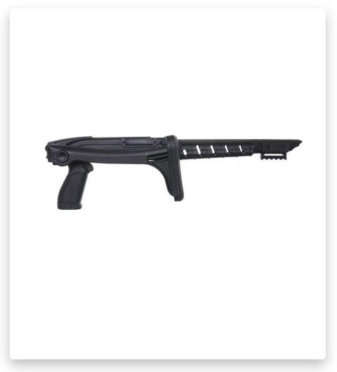 ProMag Mossberg International 702 Plinkster Tactical Folding Rifle Stock