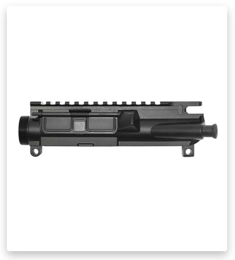 Stag Arms AR-15 A3 Flattop Upper Receiver Assembly