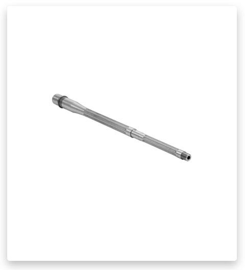 Shaw 6.5 Creedmoor HBar Flute
