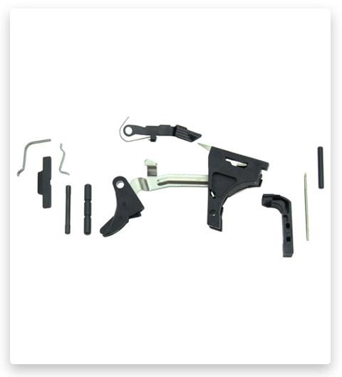 TacFire Glock 19 Trigger Kit